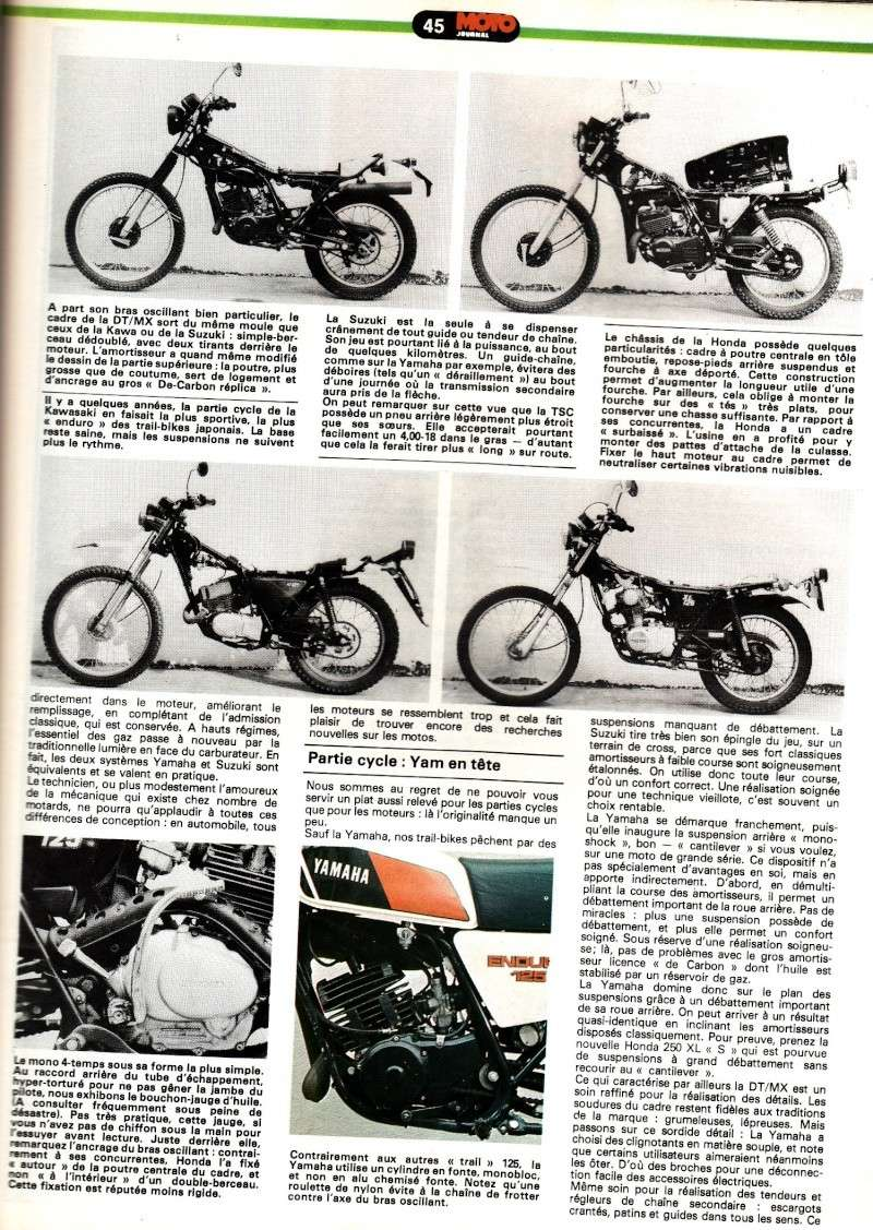 revue de presse - Page 3 Essai_40