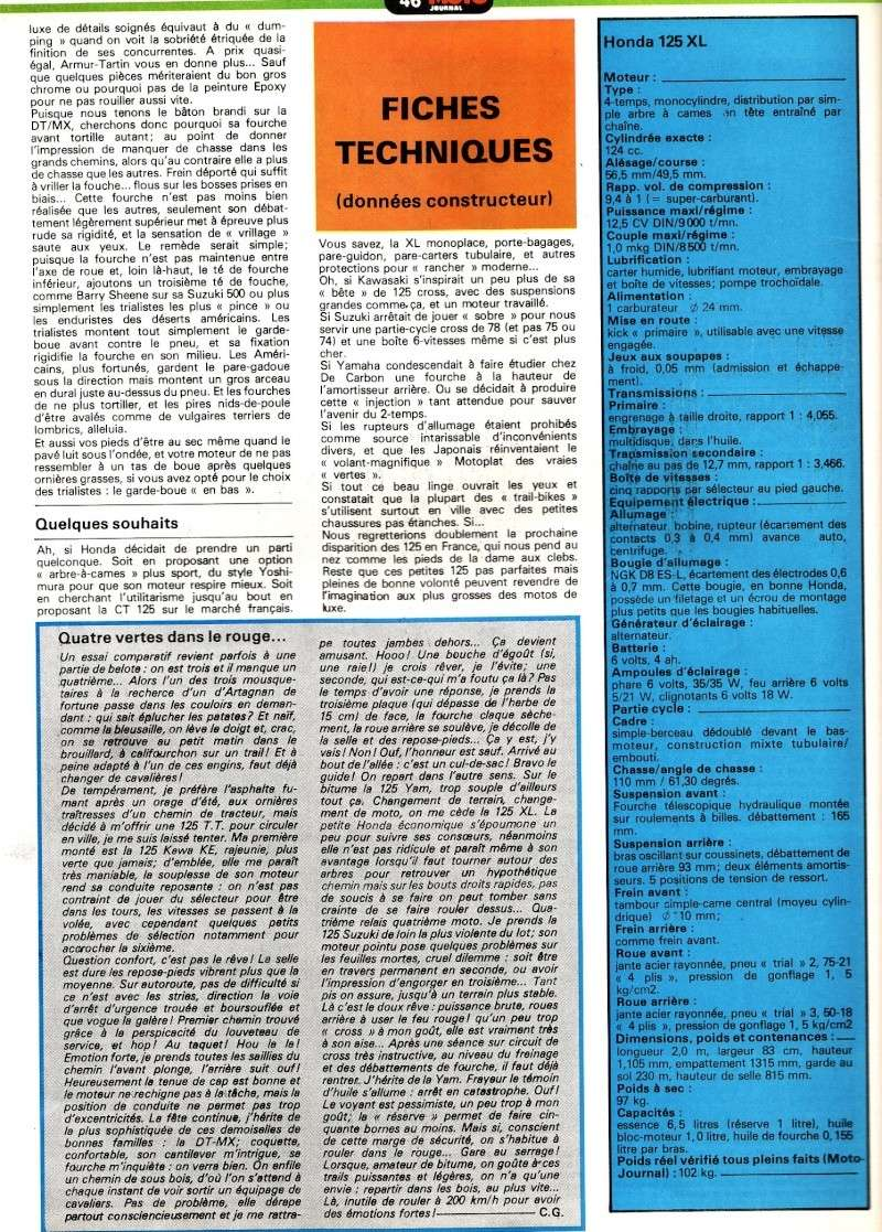 revue de presse - Page 3 Essai_41