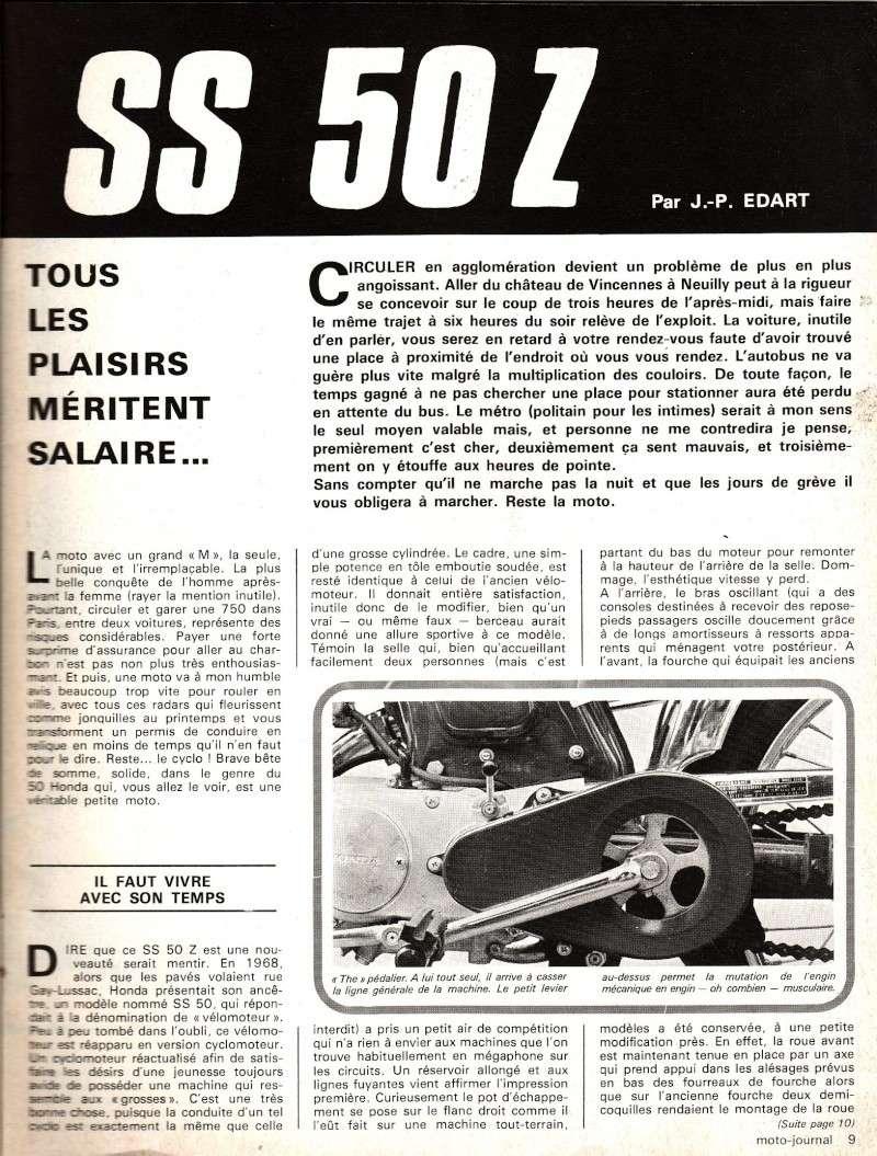 revue de presse - Page 3 Essai_43