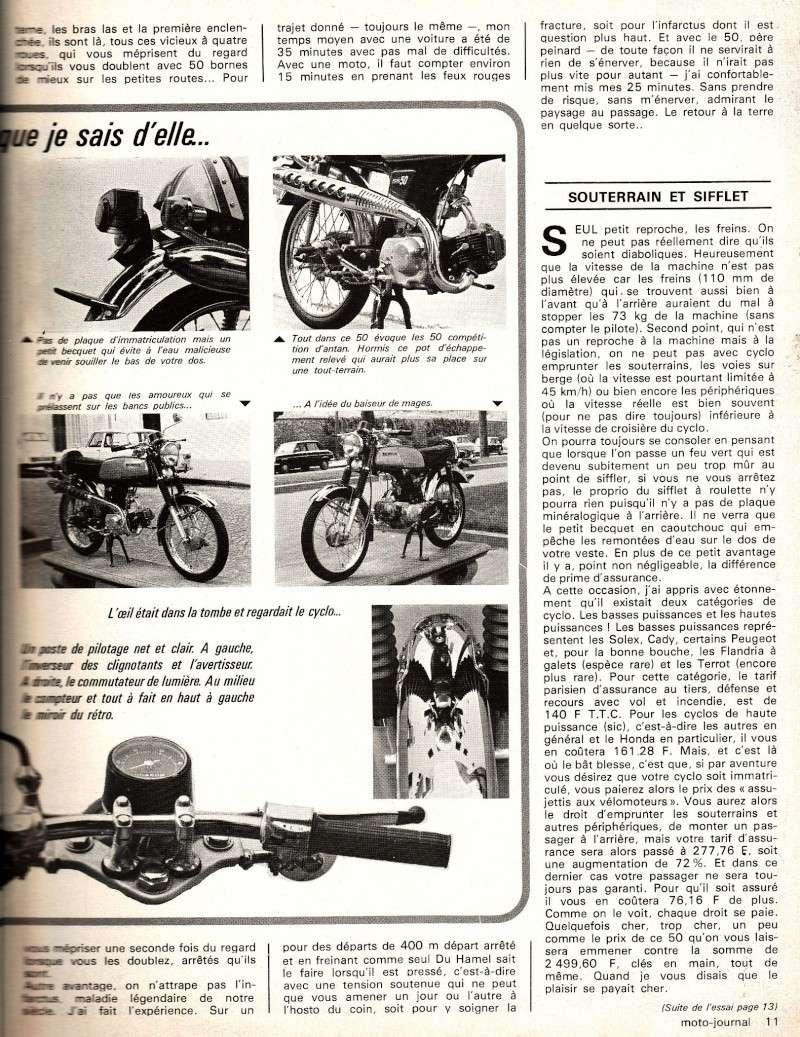 revue de presse - Page 3 Essai_44
