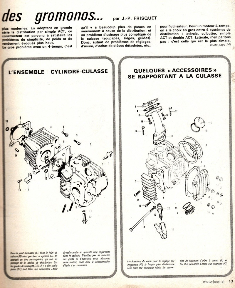 revue de presse - Page 3 Essai_46