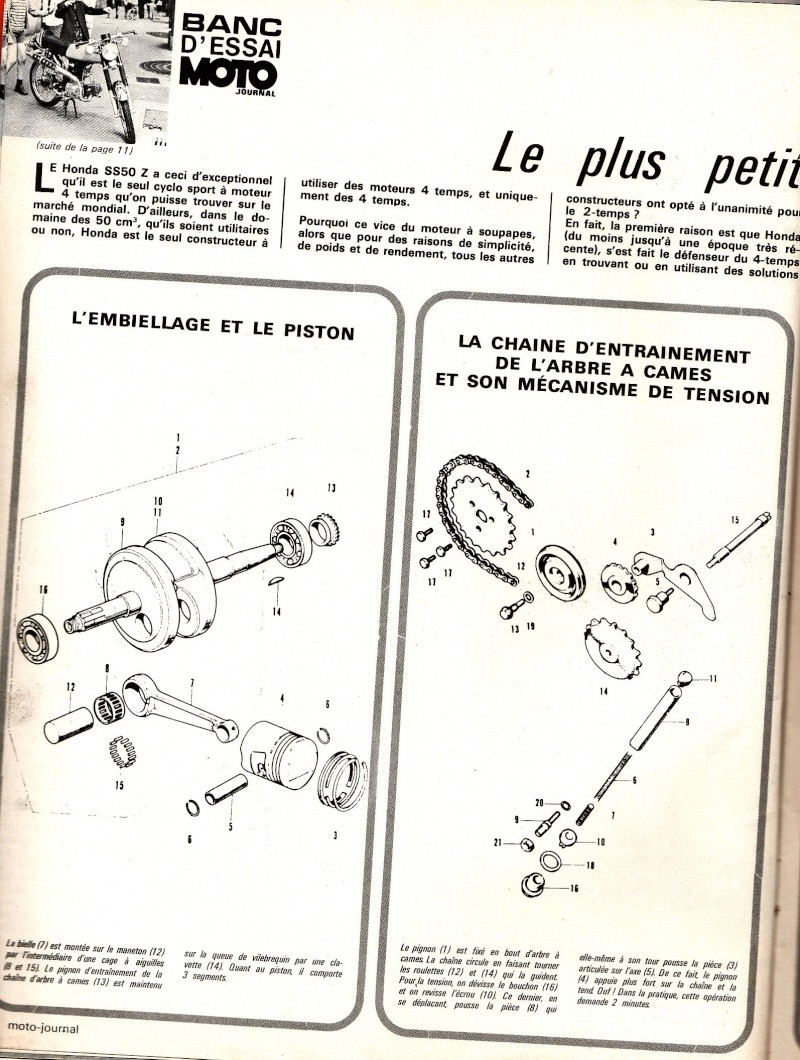revue de presse - Page 3 Essai_47