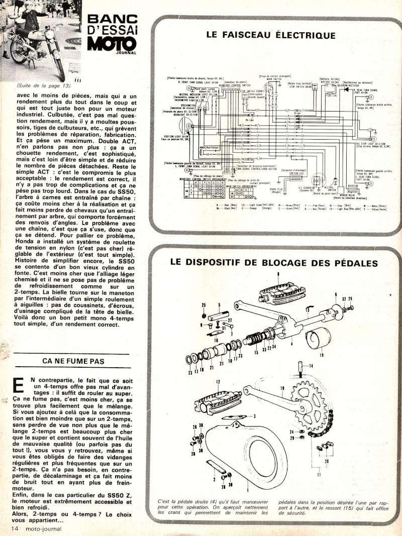 revue de presse - Page 3 Essai_48