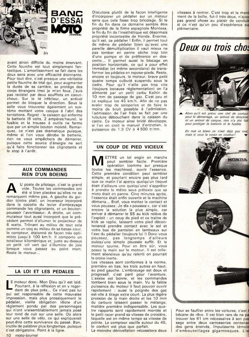 revue de presse - Page 3 Essai_49