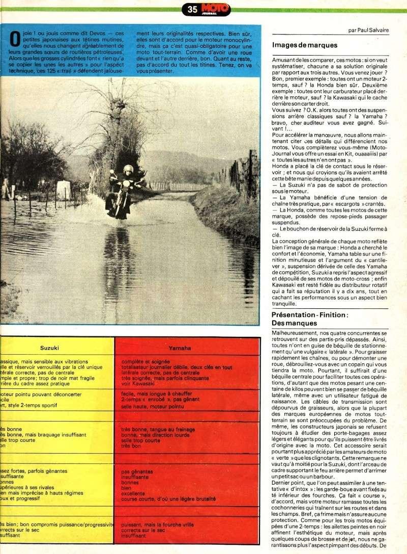 revue de presse - Page 3 Essai_51