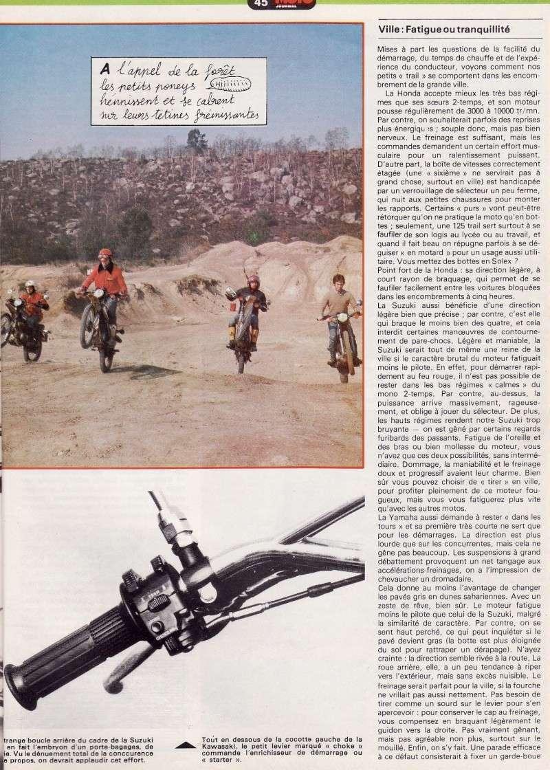 revue de presse - Page 3 Essai_55