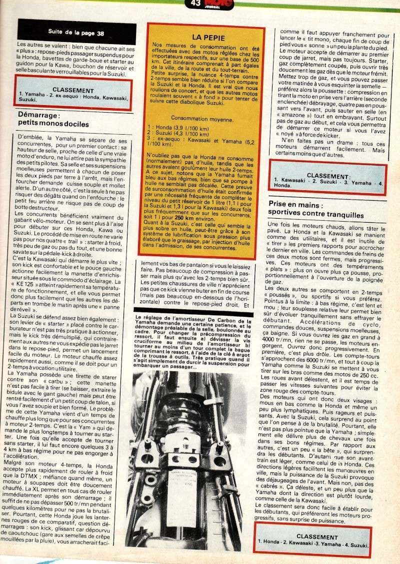 revue de presse - Page 3 Essai_56