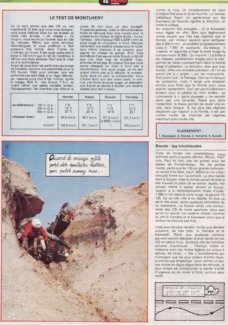revue de presse - Page 3 Essai_57