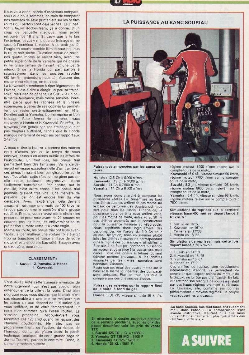 revue de presse - Page 3 Essai_58