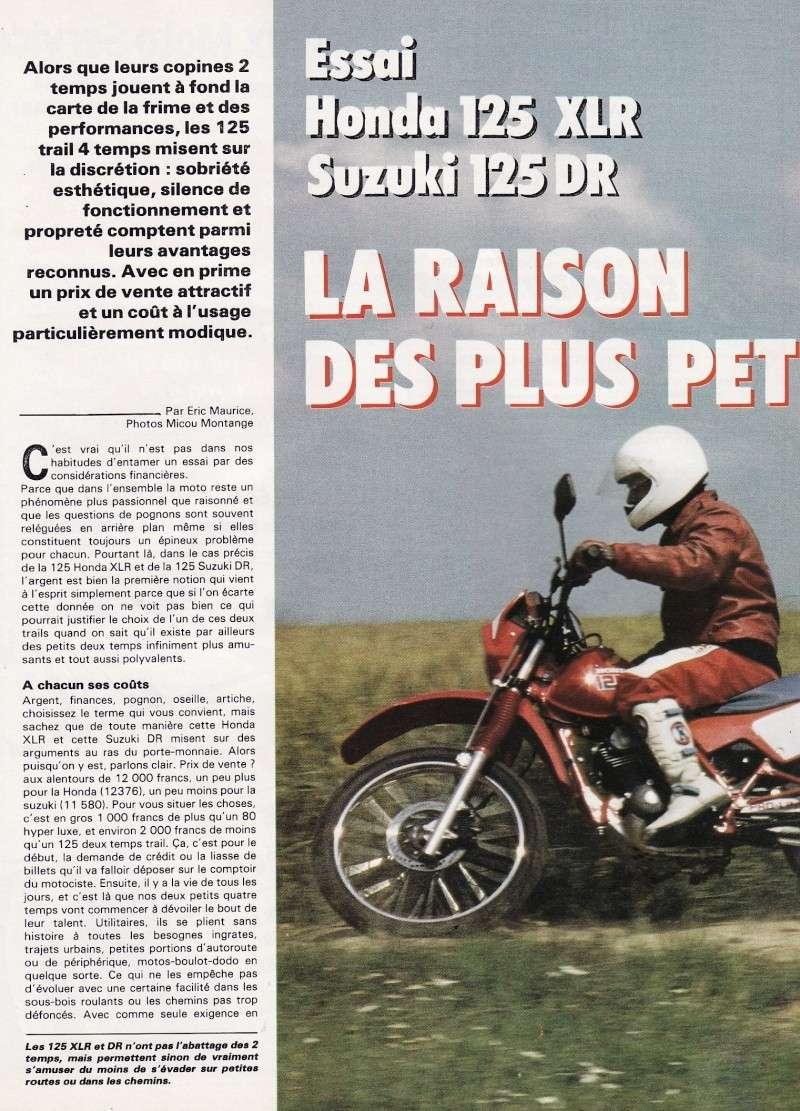 revue de presse - Page 3 Essai_59