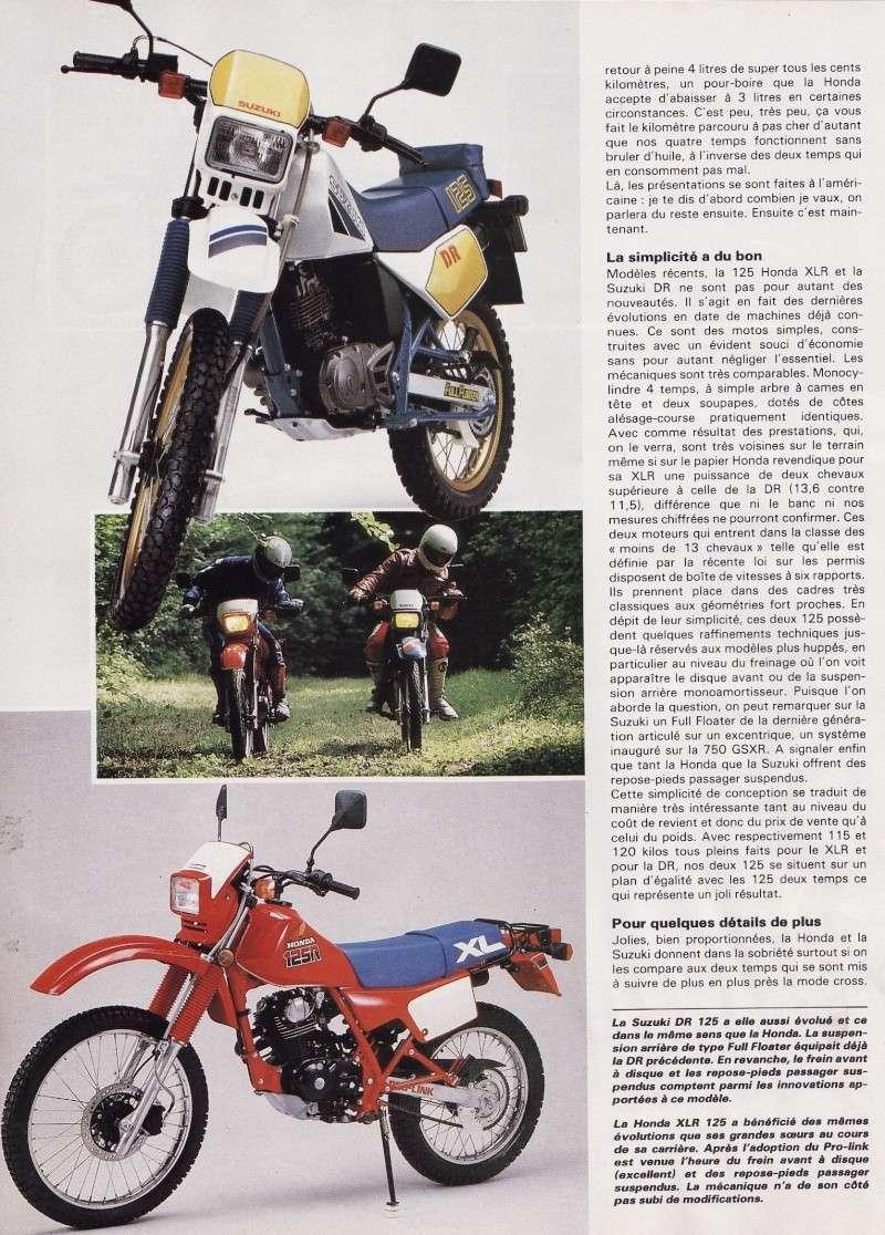 revue de presse - Page 3 Essai_60