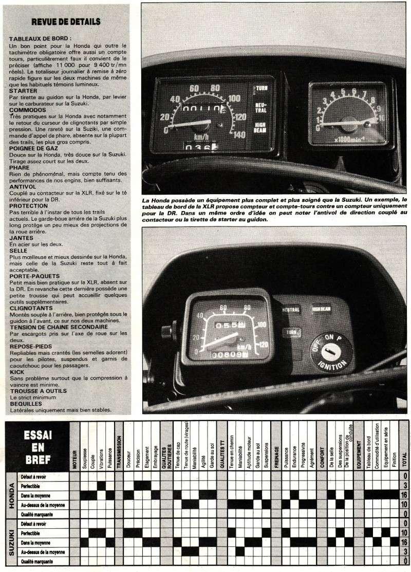 revue de presse - Page 3 Essai_61