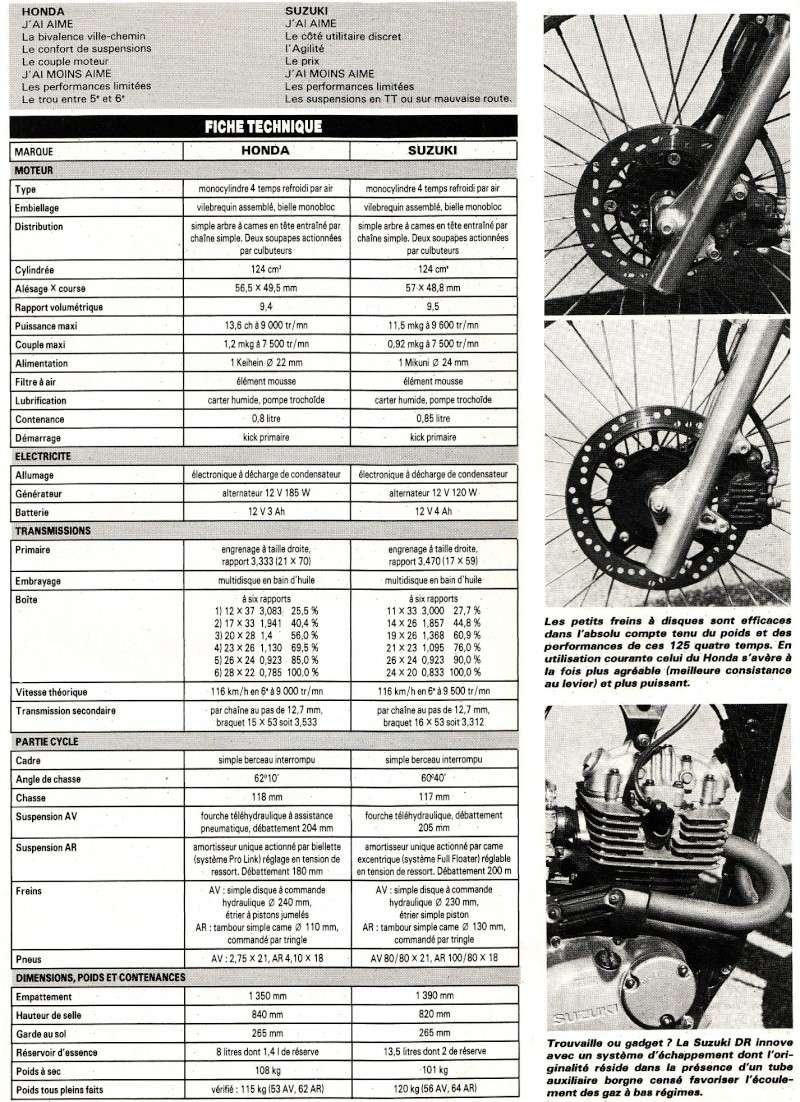 revue de presse - Page 3 Essai_62