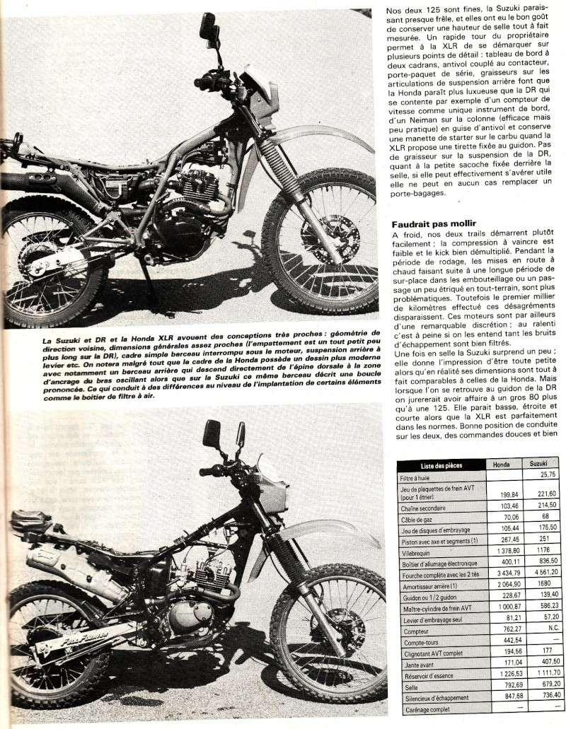 revue de presse - Page 3 Essai_63