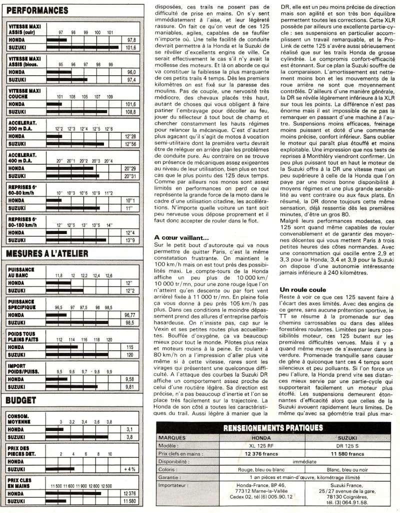 revue de presse - Page 3 Essai_64