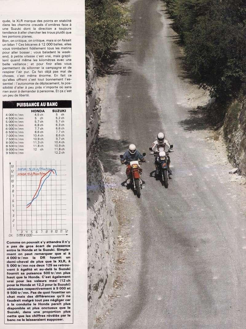 revue de presse - Page 3 Essai_65