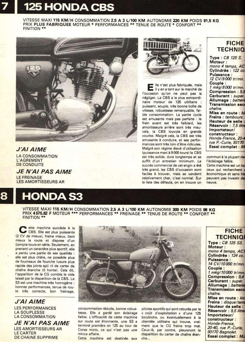 revue de presse - Page 3 Essais11