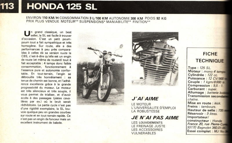 revue de presse - Page 3 Essais12