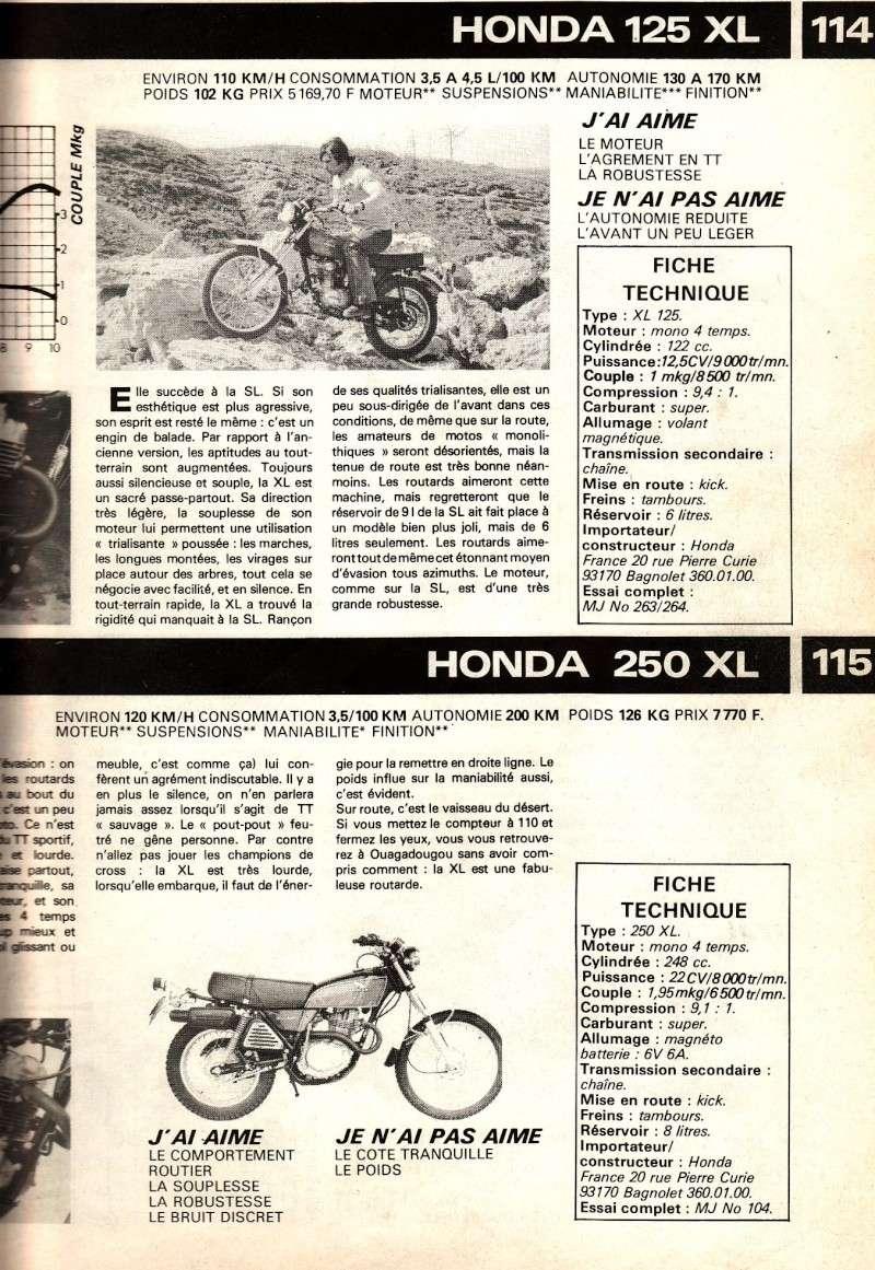 revue de presse - Page 3 Essais13