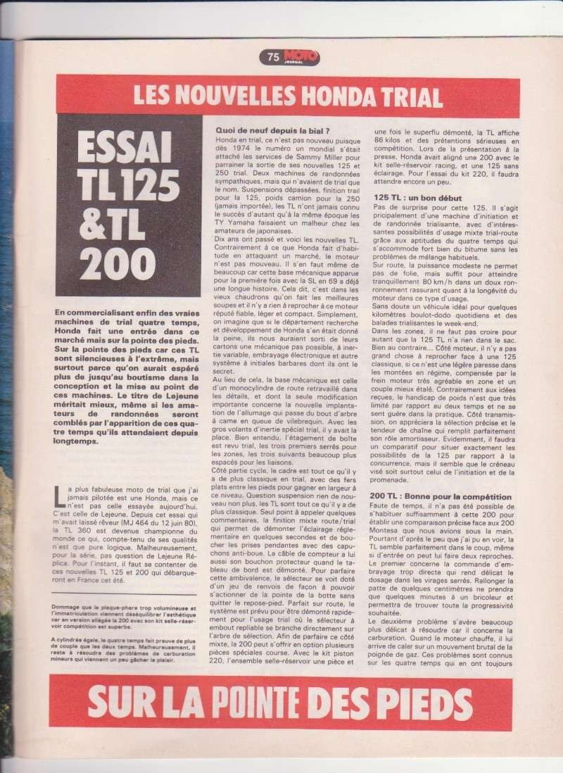 revue de presse Honda_19