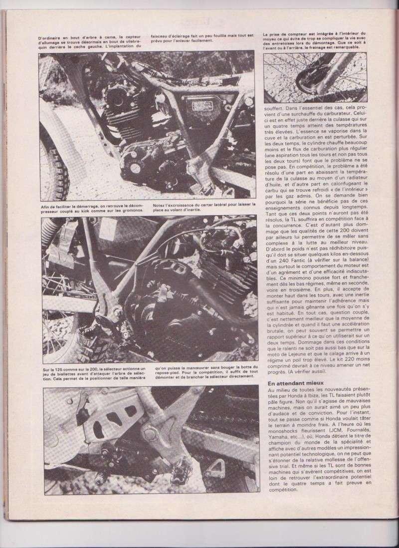 revue de presse Honda_20