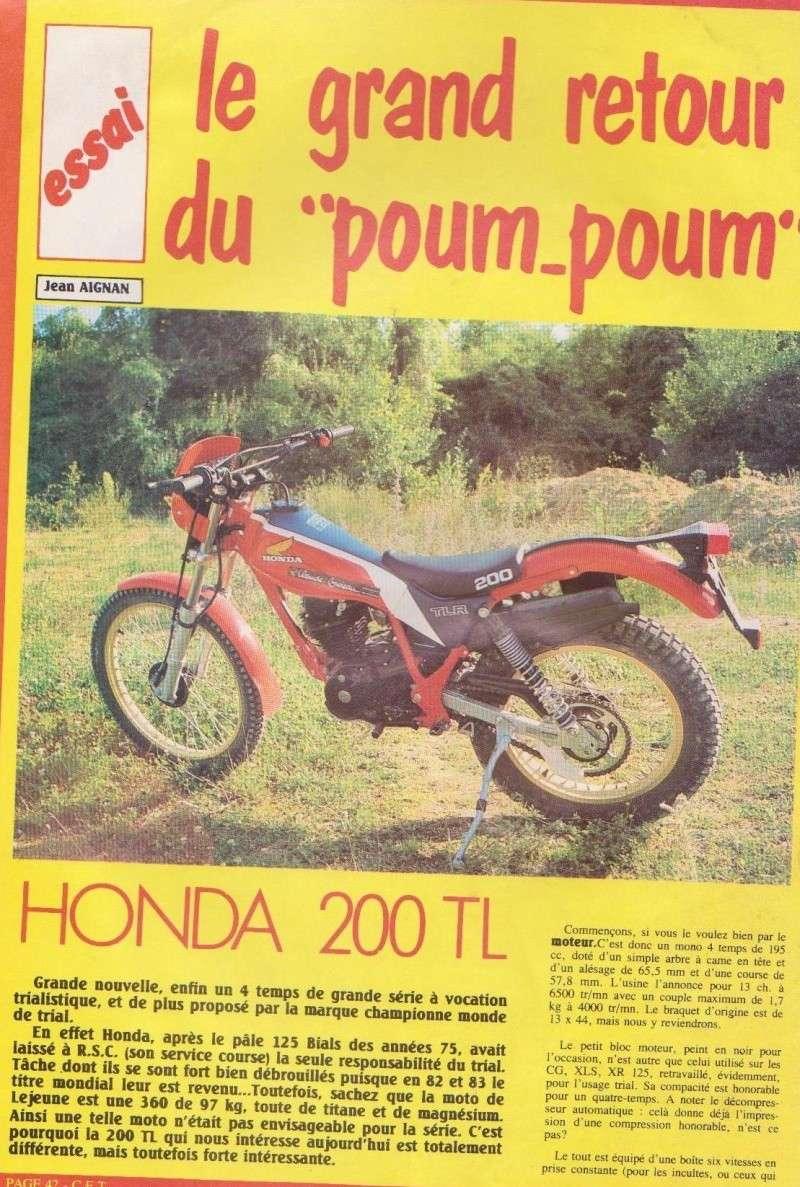 revue de presse Honda_22