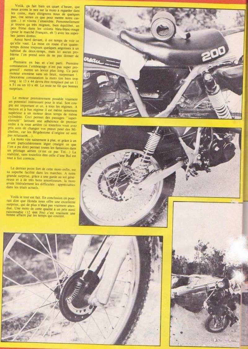 revue de presse Honda_24