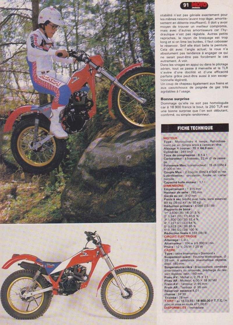 revue de presse Honda_27