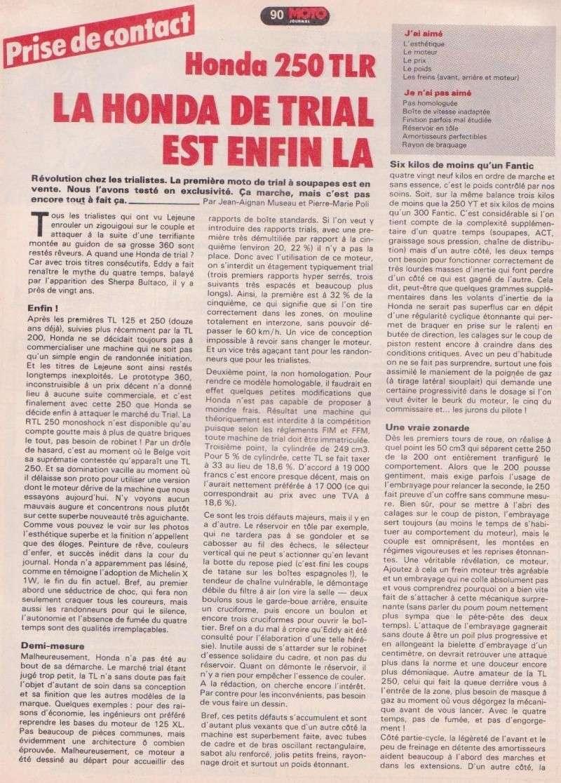 revue de presse Honda_28
