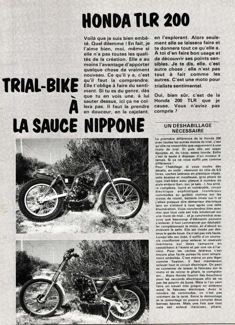 revue de presse - Page 2 Honda_30