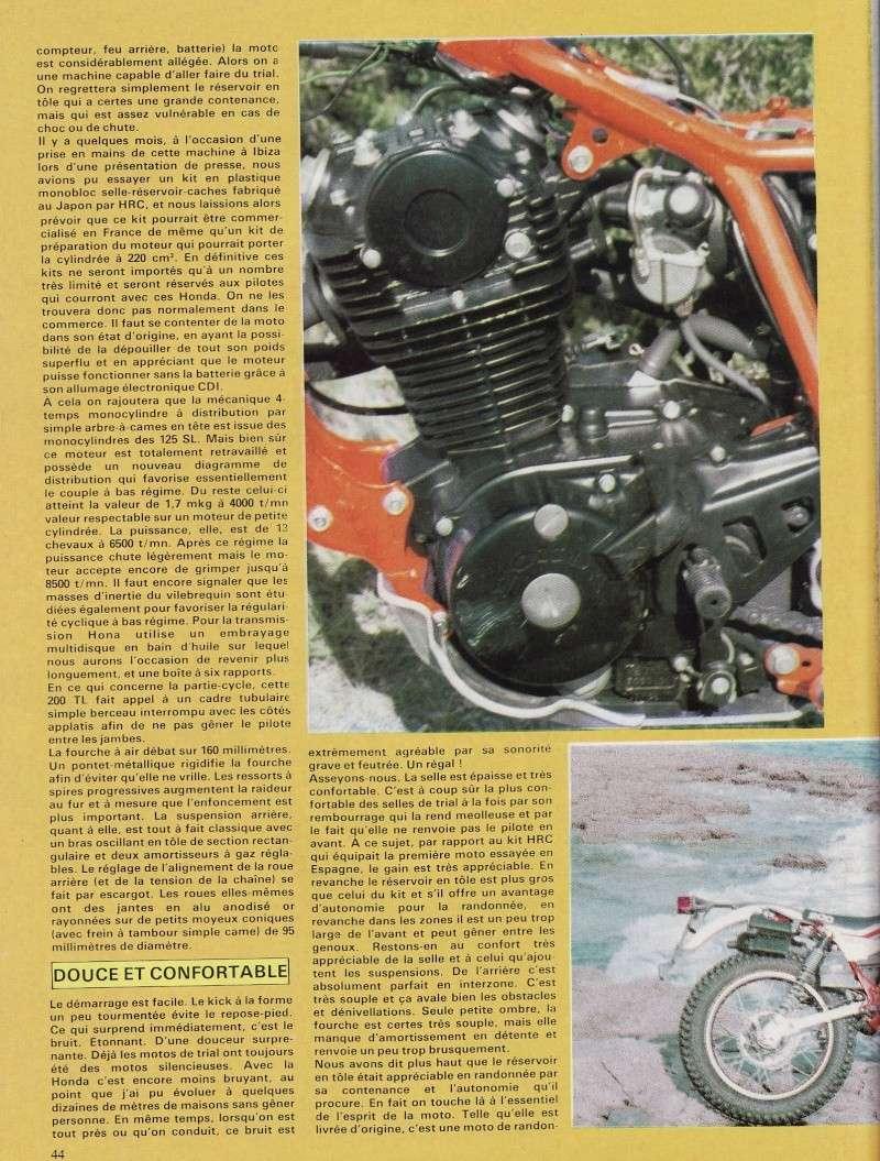 revue de presse - Page 2 Honda_32