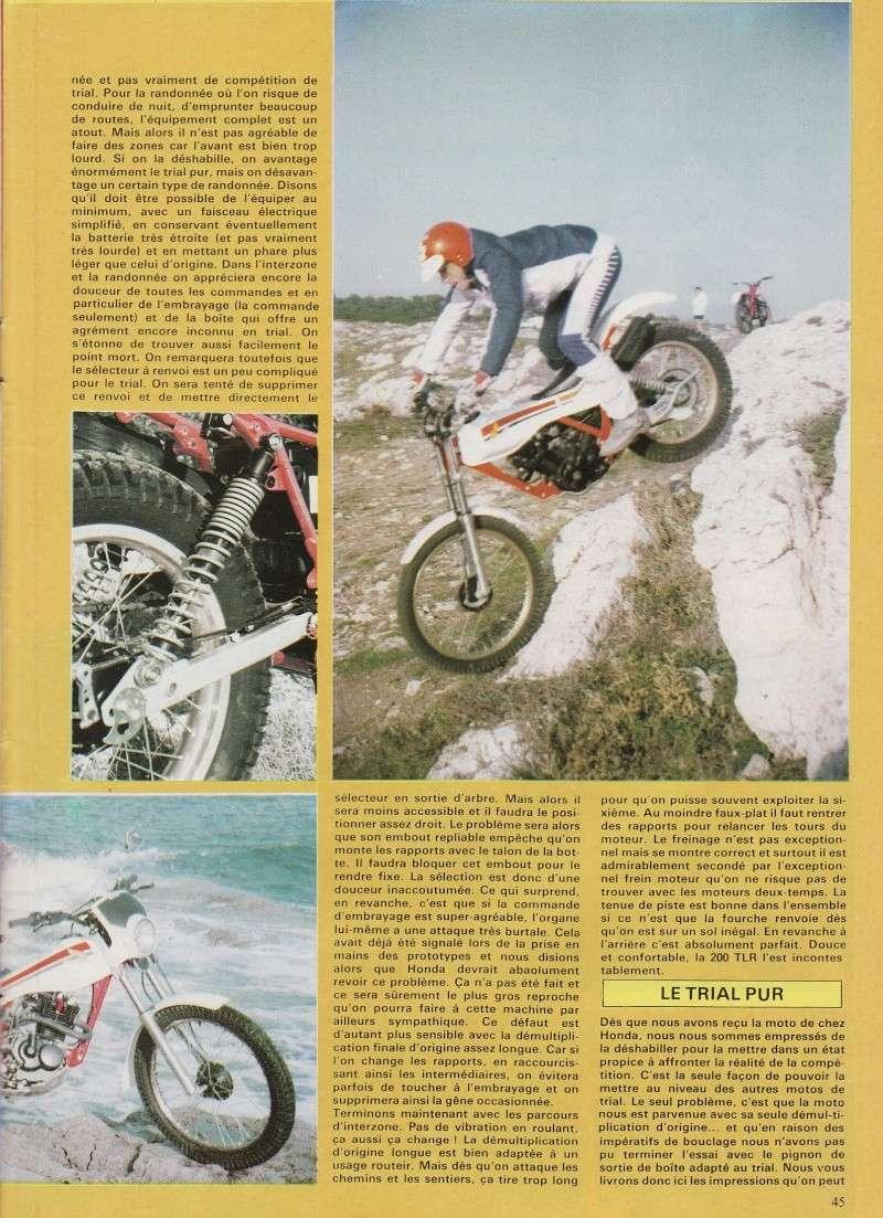 revue de presse - Page 2 Honda_33