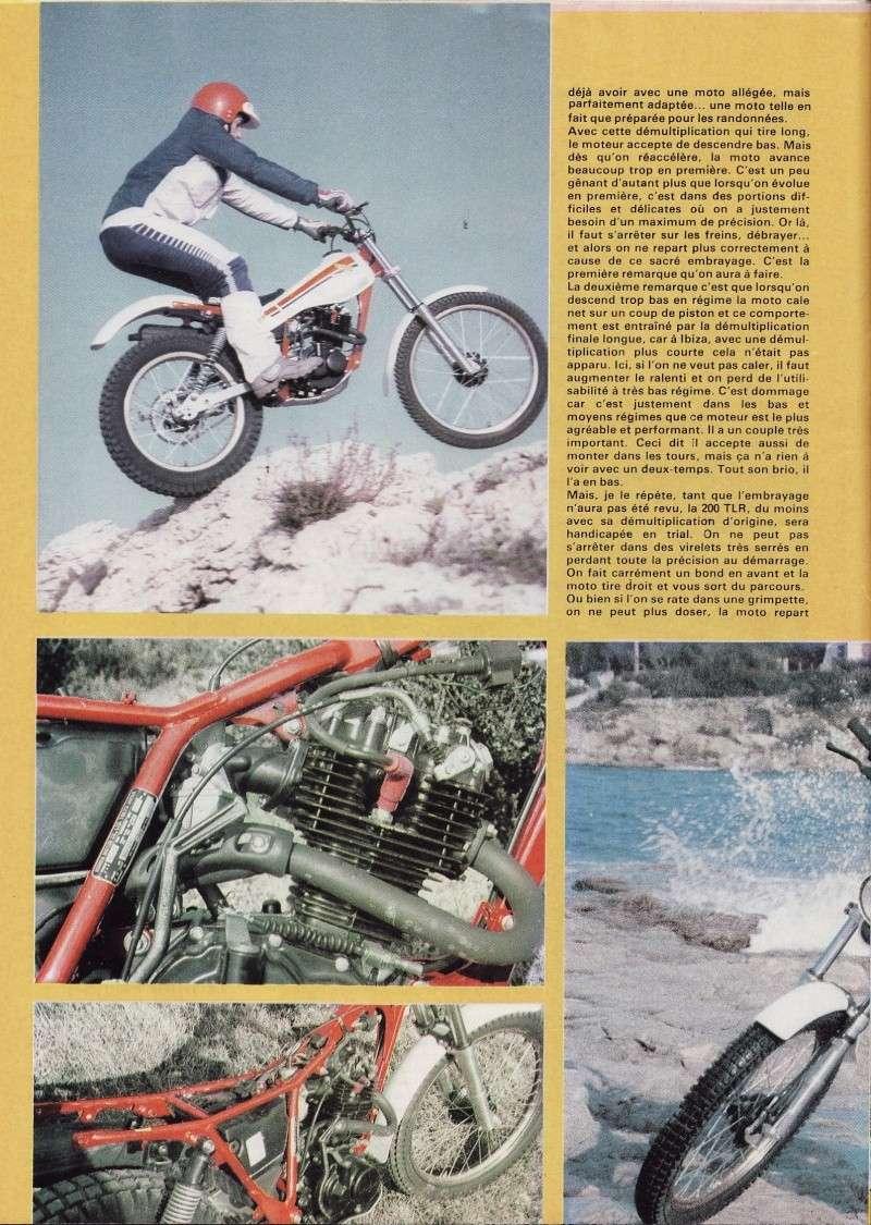 revue de presse - Page 2 Honda_34