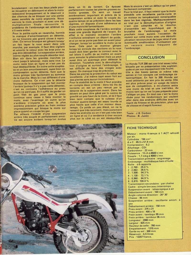 revue de presse - Page 2 Honda_35