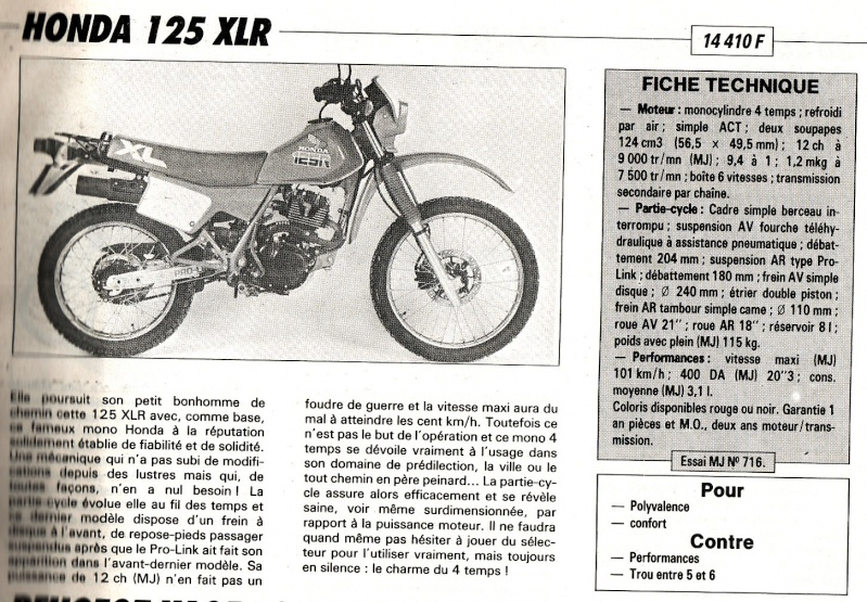 revue de presse - Page 3 Iessai11