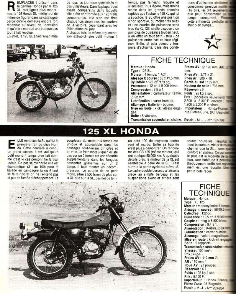 revue de presse - Page 3 Mj_spe10
