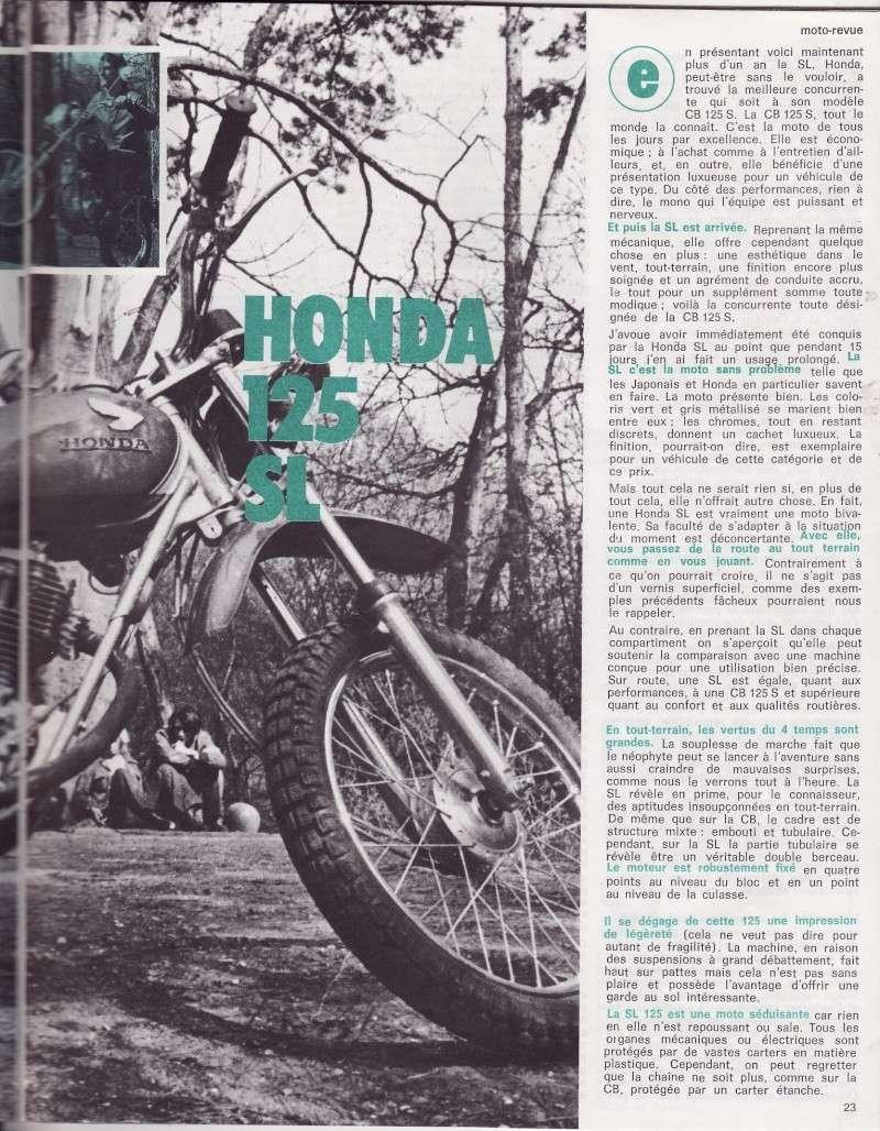 revue de presse - Page 2 Mr_sl_10