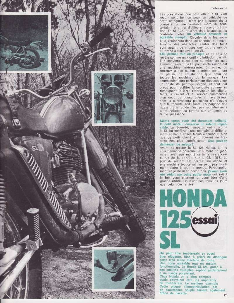 revue de presse - Page 2 Mr_sl_11