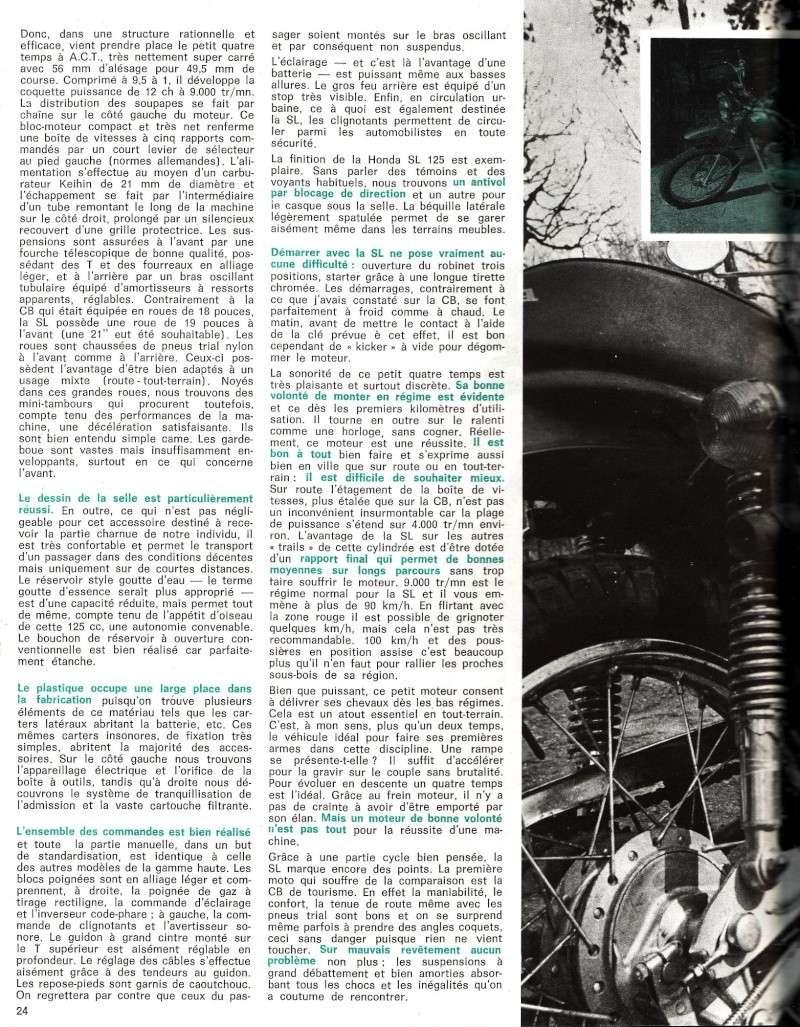 revue de presse - Page 2 Mr_sl_12