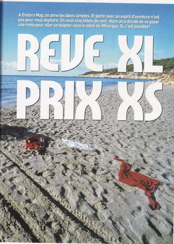 revue de presse - Page 2 Presse11