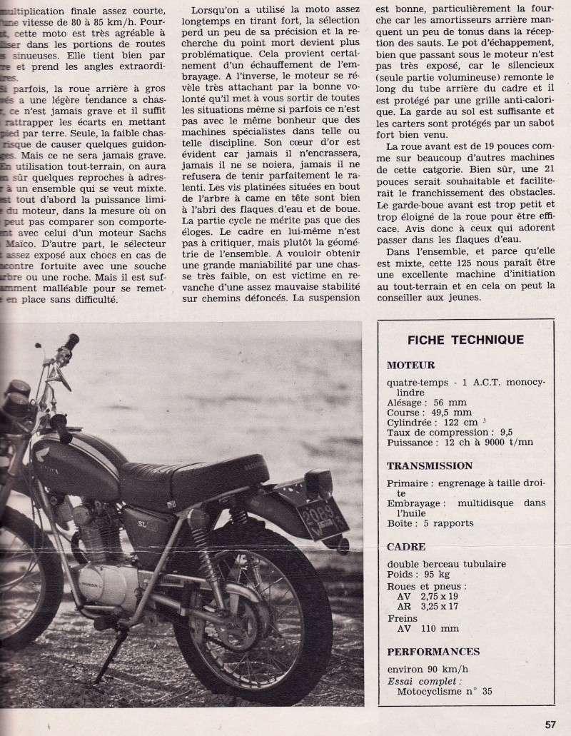 revue de presse - Page 3 Sl_12512