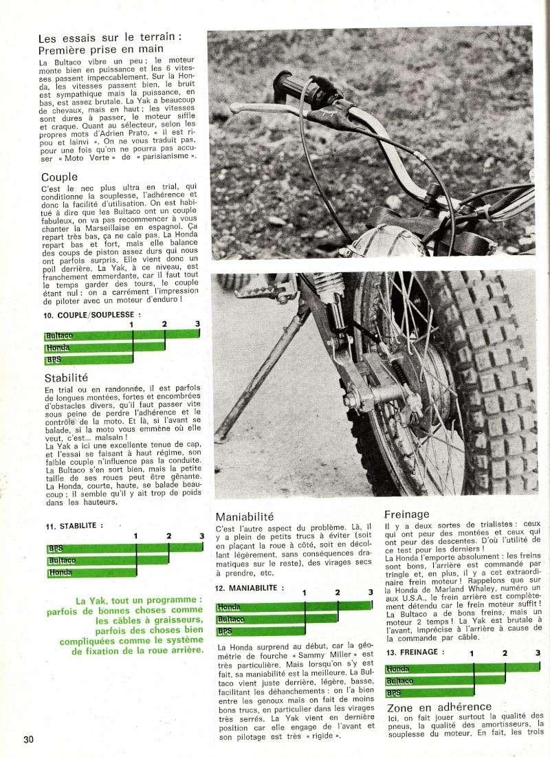 revue de presse Tl_12519