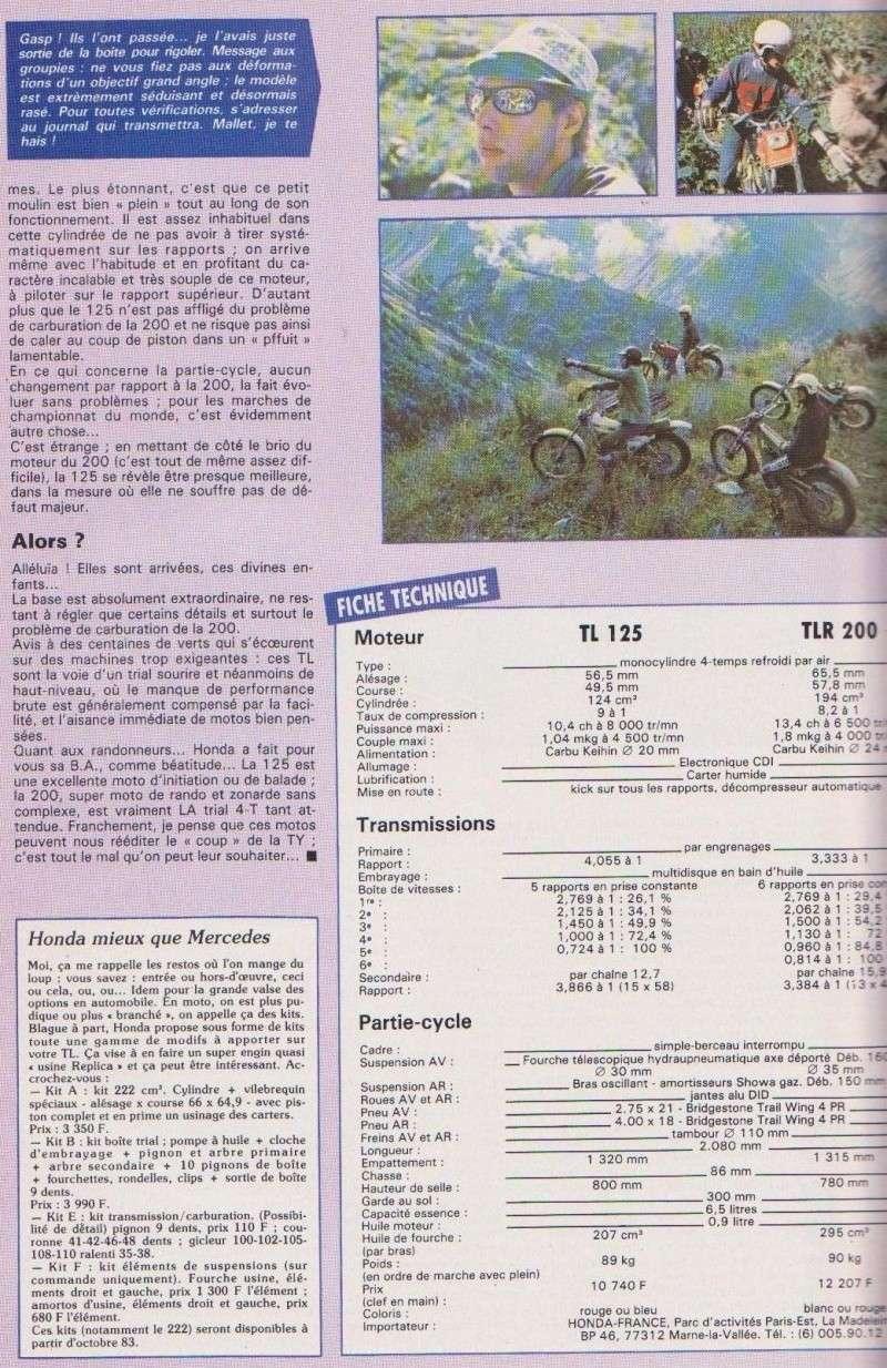 revue de presse Tlr_1211