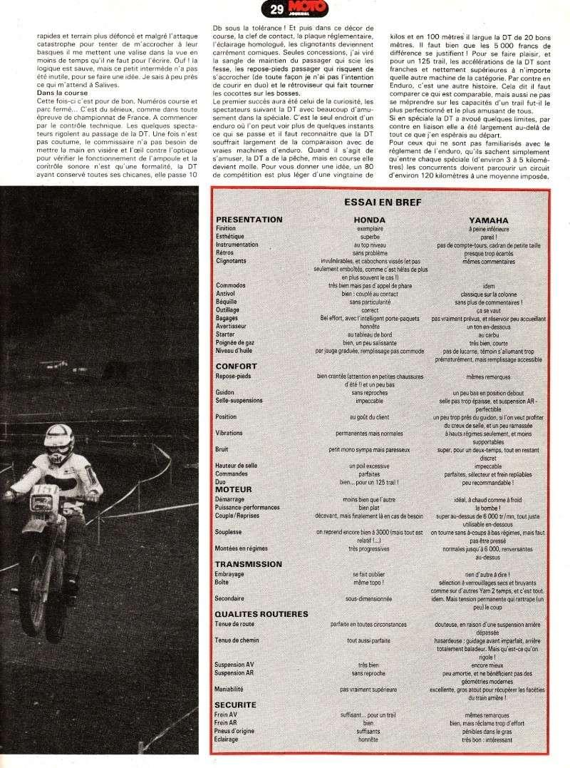 revue de presse - Page 2 Xlr_1216