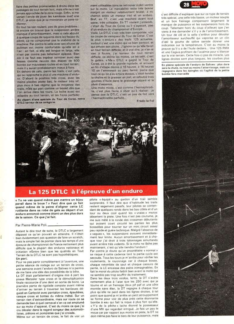 revue de presse - Page 2 Xlr_1217