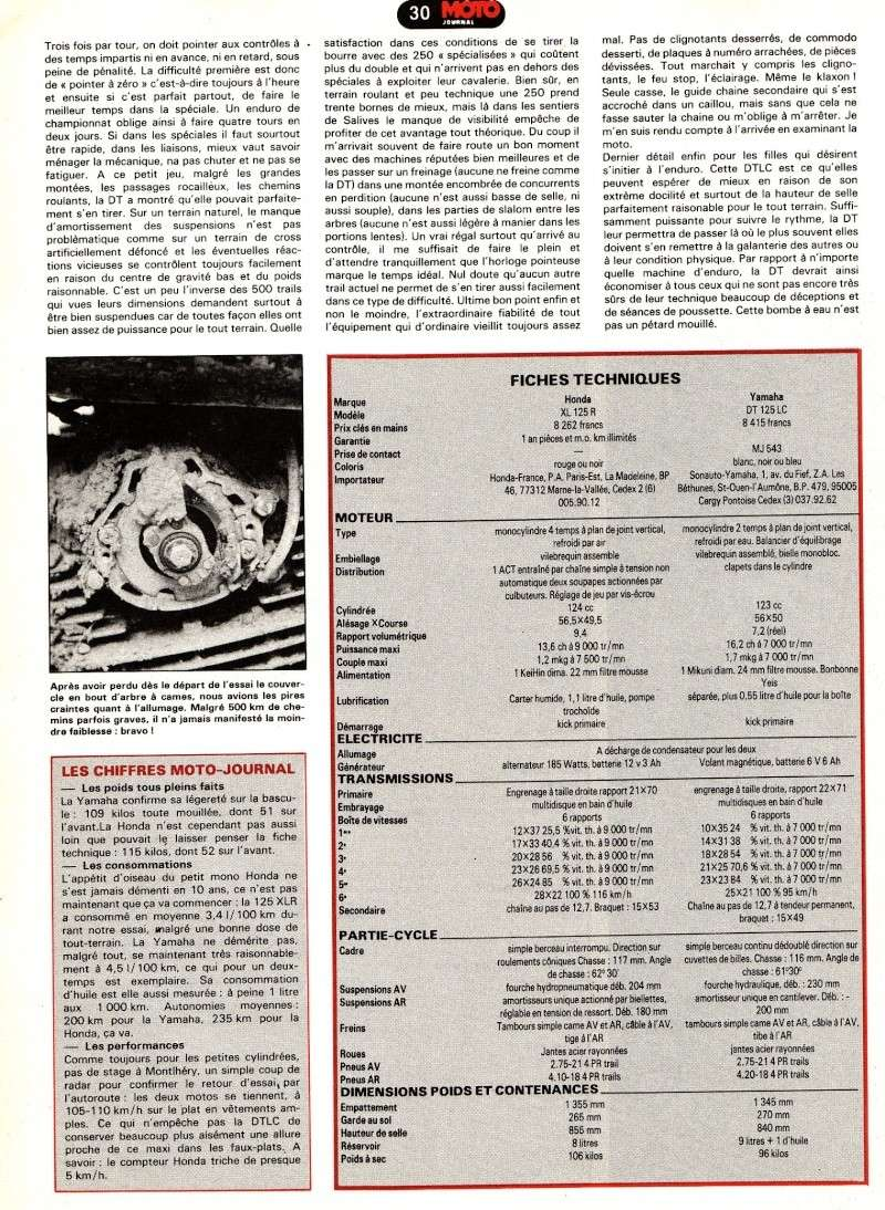 revue de presse - Page 2 Xlr_1220