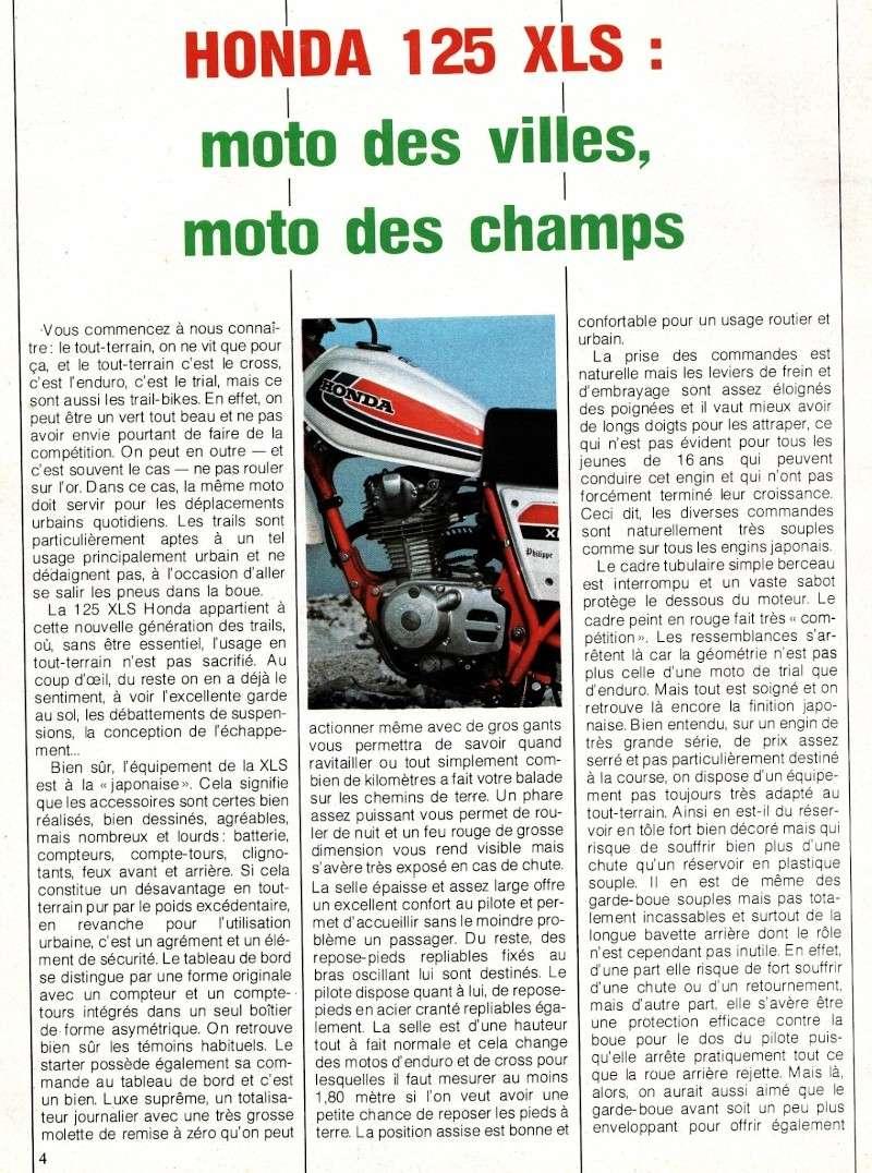 revue de presse - Page 2 Xls_1210