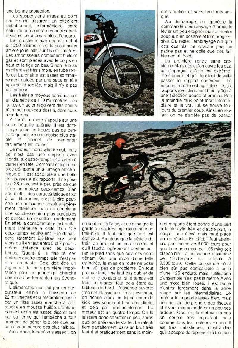 revue de presse - Page 2 Xls_1212