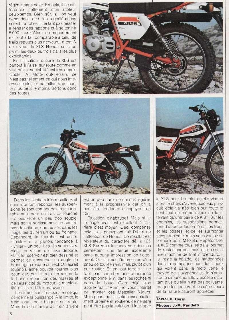 revue de presse - Page 2 Xls_1214
