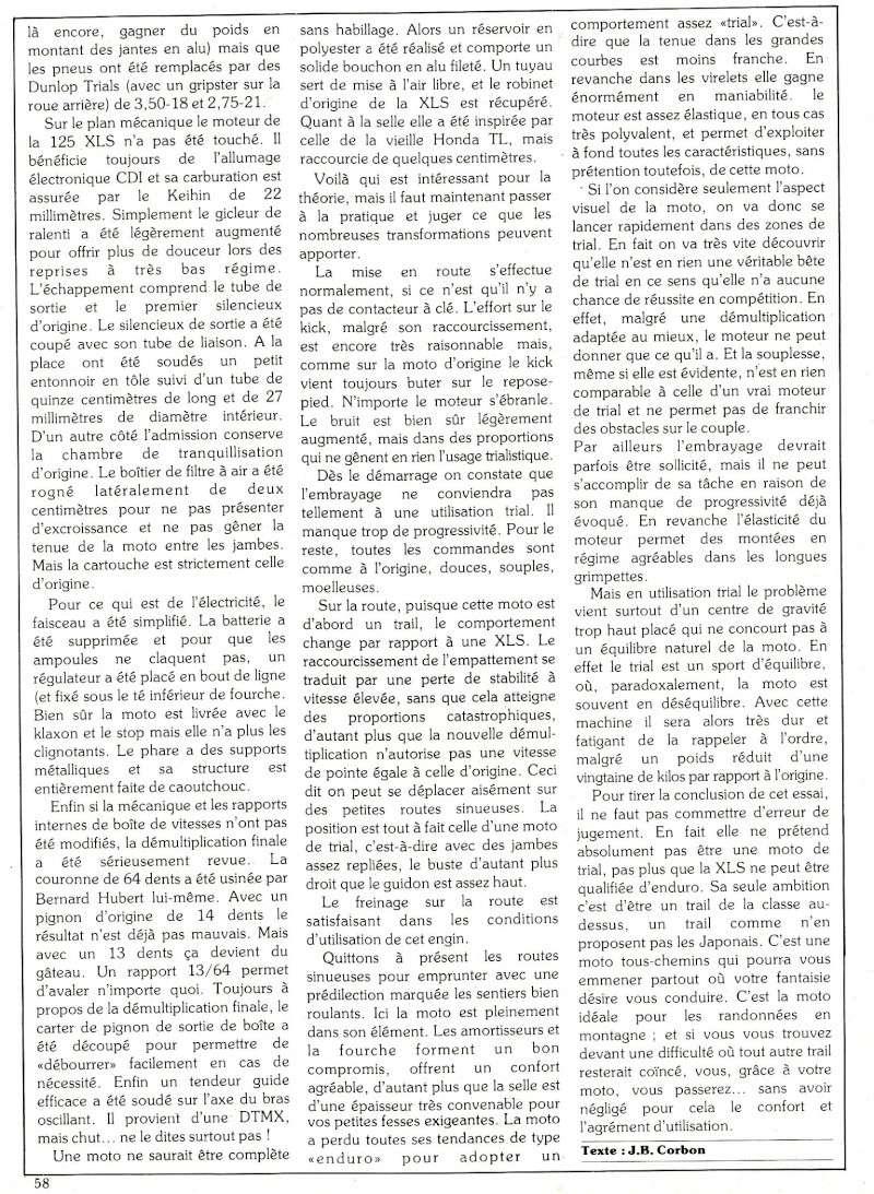 revue de presse - Page 2 Xls_mo12
